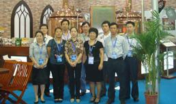 2010(第九届)中国国际啤酒、饮料制造技术及设备展览会(CBB 2010)