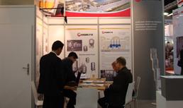 2012 纽伦堡国际酿酒、饮料工业展览会(Brau Beviale 2012)